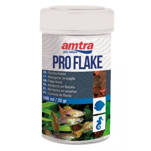 PRO FLAKES 250ML