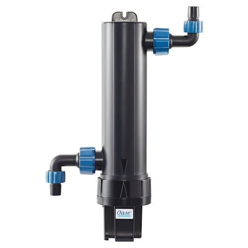 ClearTronic 9W