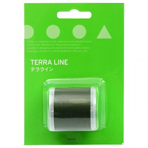 Terra Line