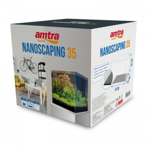 AMTRA NANOSCAPING 35