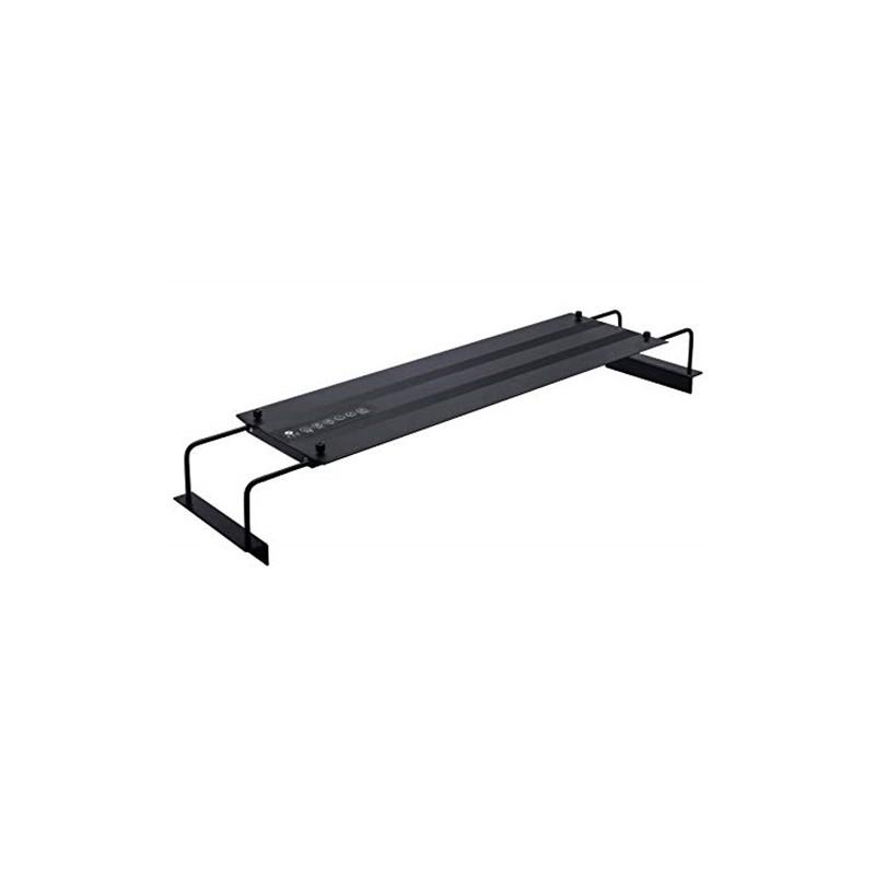 BLACK FTB LED 56-80 CM