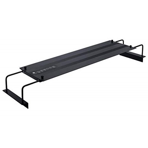 BLACK FTB LED 86-120 CM