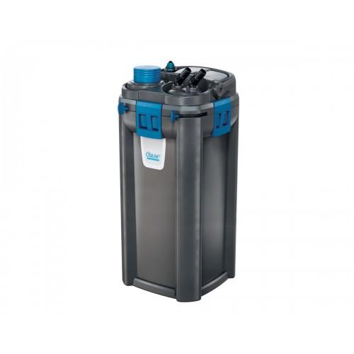 BioMaster Thermo 850