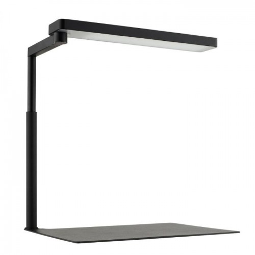 Stand para Chihiros C2 Led Light