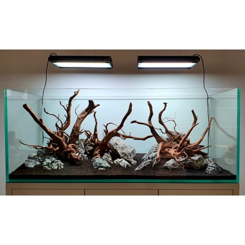 Moorwood Dark 40-50cm