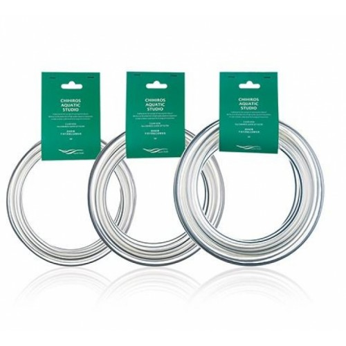 Chihiros Clear Hose 16/22