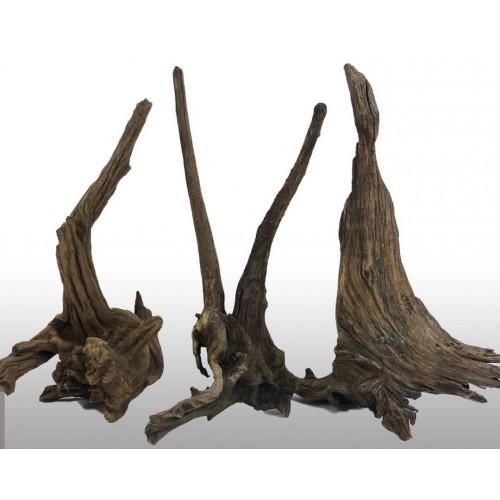Hornwood branch 40-60cm