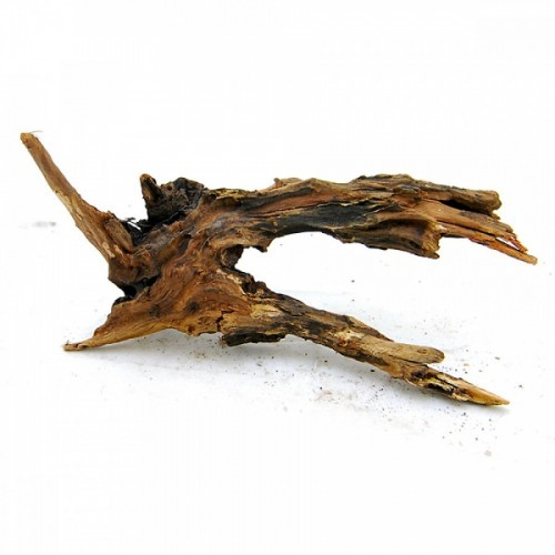 OLD DRIFTWOOD M