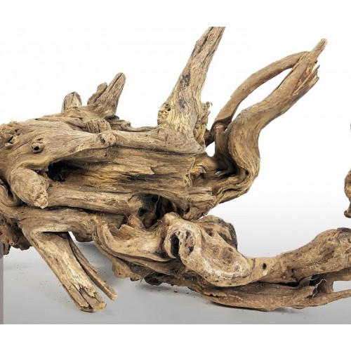 OLD DRIFTWOOD L