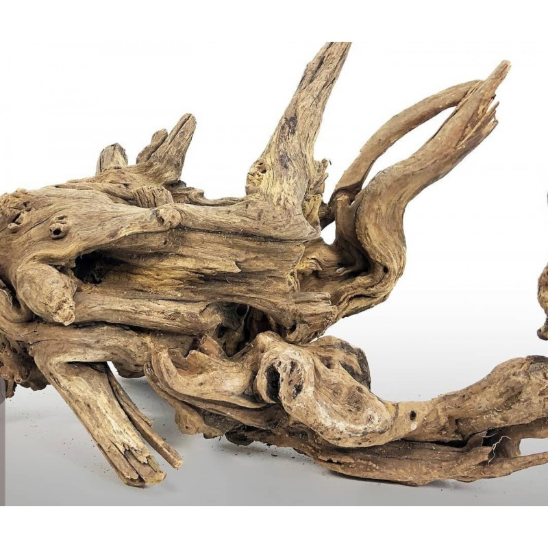 OLD DRIFTWOOD S