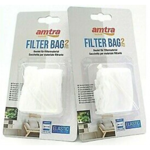 Amtra Filter Bag