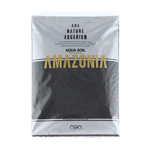 Aqua Soil - Amazonia Normal 3L