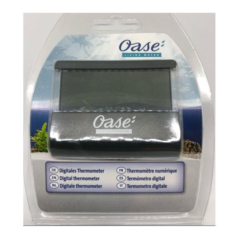 Termómetro Digital Oase