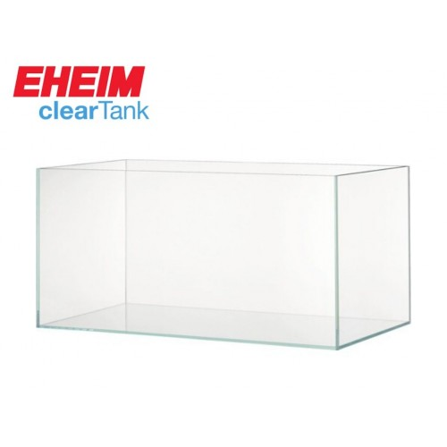 EHEIM CLEAR TANK 200