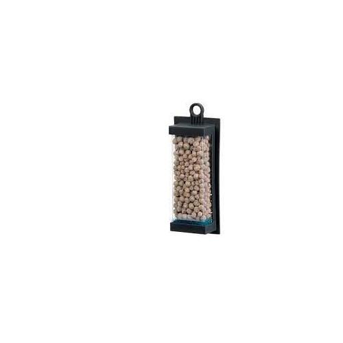 Cartucho filtrante (Liberty) Substrat Pro