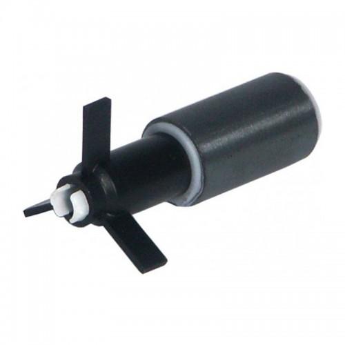 Rotor para filtro Eheim 2371/2373