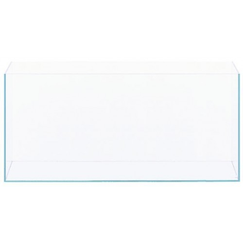WaterCube Pro 120x45x50
